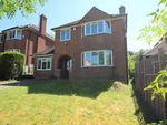 Thumbnail to rent in Coningsby Road, High Wycombe