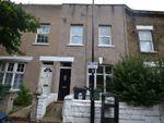 Thumbnail to rent in Dawlish Road, London