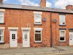 Thumbnail to rent in Castle Street, Oswestry