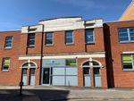 Thumbnail for sale in Wykes Bishop Street, Duke Street, Ipswich