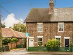 Thumbnail to rent in The Square, Newchapel Road, Lingfield