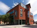 Thumbnail to rent in Portobello Street, Sheffield