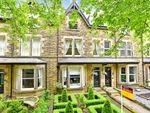 Thumbnail to rent in West End Avenue, Harrogate