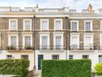 Thumbnail for sale in Gloucester Avenue, Primrose Hill, London
