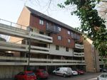 Thumbnail to rent in Kingsway Gardens, Andover