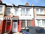 Thumbnail to rent in Charnwood Road, London