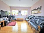Thumbnail for sale in Chiltern Drive, Surbiton
