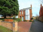 Thumbnail to rent in Maxstoke Gardens, Tachbrook Road, Leamington Spa