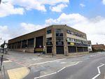 Thumbnail to rent in Lancaster Street, Birmingham