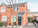 Thumbnail to rent in Keswick Close, Leicester