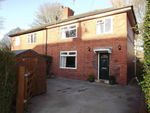 Thumbnail for sale in Oakbank, Harrogate, North Yorkshire