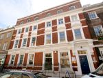 Thumbnail to rent in 10/11 Percy Street, Fitzrovia, London