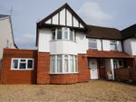 Thumbnail to rent in Basingstoke Road, Reading