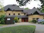 Thumbnail for sale in Bishops Court, Churchgate, Cheshunt, Waltham Cross