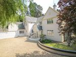 Thumbnail for sale in Tekels Park, Camberley, Surrey