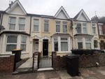 Thumbnail to rent in Preston Road, Bedfordshire