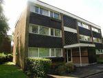 Property history Augustus Road, Edgbaston, Birmingham B15