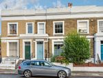 Thumbnail for sale in Coity Road, Kentish Town, London