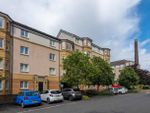 Thumbnail to rent in Easter Dalry Drive, Edinburgh