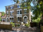 Thumbnail for sale in Thicket Road, Anerley, London