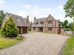 Thumbnail for sale in Chester Wood, Aldridge, Walsall, West Midlands