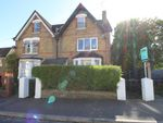 Thumbnail for sale in Epps Court, Goddington Road, Strood, Rochester