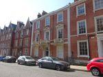 Thumbnail to rent in Regent Street, Nottingham