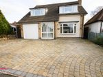 Thumbnail for sale in Ashleigh Road, Glenfield, Leicester