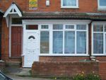 Thumbnail to rent in Teignmouth Road, Selly Oak, Birmingham