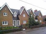 Thumbnail to rent in Church Walk, Great Billing, Northampton