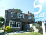 Thumbnail to rent in Peartree Lane, Bexhill-On-Sea, East Sussex