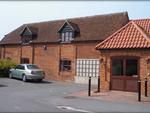 Thumbnail to rent in Vyne Road, Sherborne St. John, Basingstoke