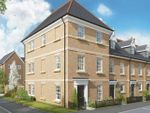 """Thumbnail to rent in """"The Codnor"""" at Friar Close, Enfield"""