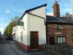 Thumbnail to rent in Buxton Road, Heaviley, Stockport