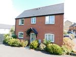 Thumbnail for sale in Catnip Close, Axminster