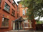 Thumbnail for sale in Princess House, 26 De Montfort Street, Leicester