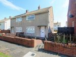 Thumbnail to rent in Wirralshir, Gateshead