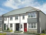 Thumbnail to rent in Habbacott Rise, Cornwall