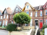 Thumbnail to rent in Bradstone Avenue, Folkestone, Kent