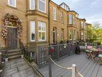 Thumbnail to rent in Downie Terrace, Edinburgh