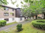 Thumbnail to rent in Fairbairn Close, Purley