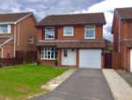 Thumbnail for sale in Magpie Drive, Totton, Southampton