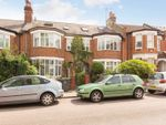 Thumbnail for sale in Coniston Road, Muswell Hill