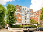 Thumbnail to rent in William Court, Hall Road, St John's Wood, London