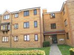 Thumbnail to rent in Redford Close, Feltham, Middlesex