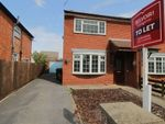 Thumbnail to rent in Huntingtower Road, Grantham