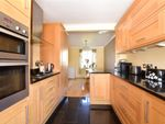 Thumbnail for sale in Arundel Way, Billericay, Essex