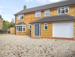 Thumbnail for sale in Leverstock Green Road, Hemel Hempstead, Hertfordshire