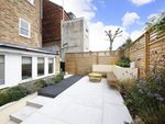 Thumbnail for sale in Anerley Grove, Upper Norwood