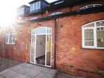 Thumbnail to rent in Southcoates Lane, Hull